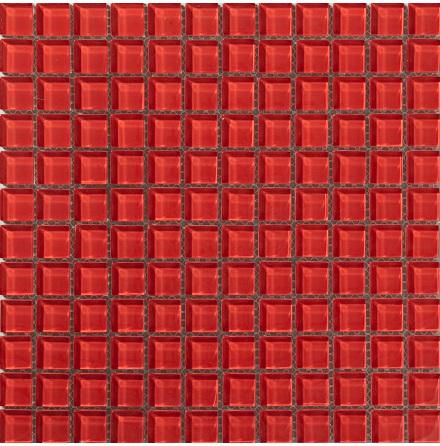 T102 gloss 23x23mm