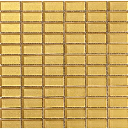 TM01 metal 23x48mm, Ark 0,09m2 sheet size 300x300mm
