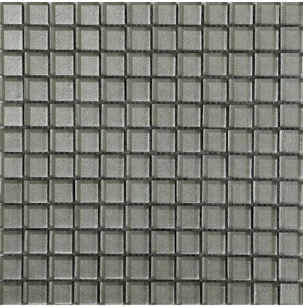 TM03 metal 23x23mm, Ark 0,09m2 sheet size 300x300mm