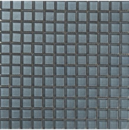 TM04 metal 23x23mm, Ark 0,09m2 sheet size 300x300mm
