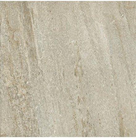 Prontokakel-PA-407 Grigia Gråbeige stenlik