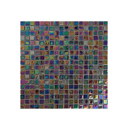 Rainbow RC45 Ark 0,087m2 Sheet size 295x295mm