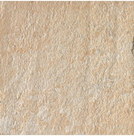 Quartz Madera
