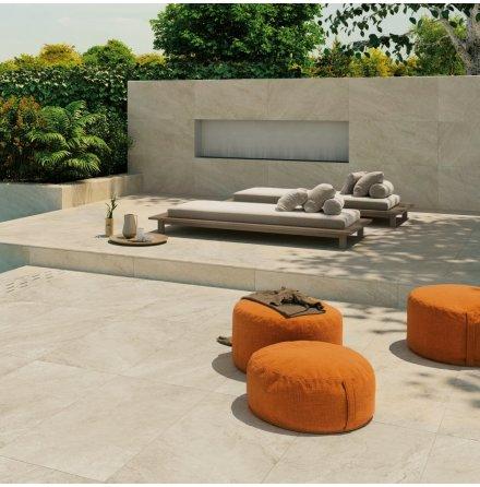 Stone Sunstone
